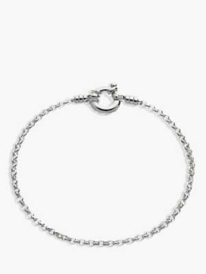 Links of London Mini Belcher Bracelet