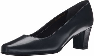 Walking Cradles Women's Best Dress Pump