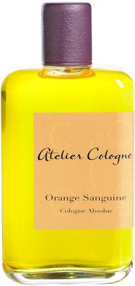 Atelier Cologne Orange Sanguine Cologne Absolue, 3.3 fl.oz.
