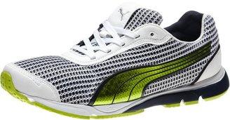 Puma YugoRun NM Men's Running Shoes