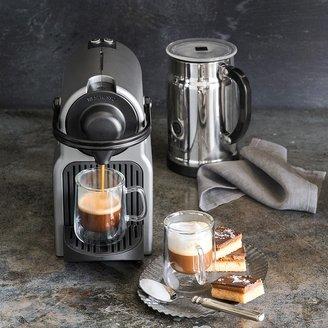 Williams-Sonoma Williams Sonoma Double Wall Glass Espresso Cups, Set of 4