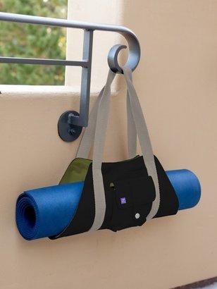 Zobha Essential Mat Carrier