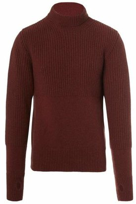 Oliver Spencer Talbot Turtleneck Knit