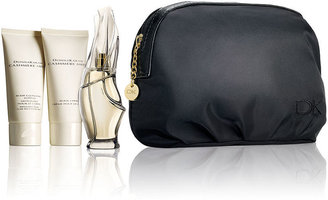 Donna Karan Cashmere Mist Luxuries Gift Set