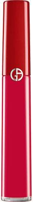 Armani Women's Lip Maestro $38 thestylecure.com