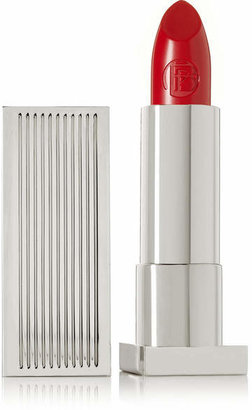 Lipstick Queen - Silver Screen Lipstick - Have Paris $50 thestylecure.com