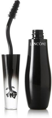 Lancôme - Grandiôse Mascara - Noir Mirifique