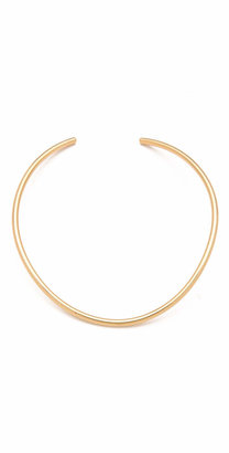 Jules Smith Americana Choker $98 thestylecure.com