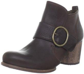 Argila Women's A884 Ankle Boot