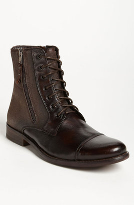 Kenneth Cole Reaction 'Hit Men' Boot