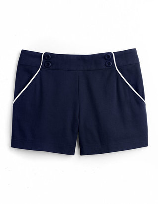 SAM & GEORGE Tweens 7-16 Sailor Shorts