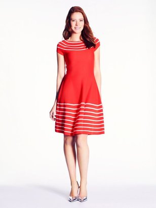 Amalia sweater dress