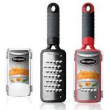 Microplane Home 2.0 Series Extra Coarse Grater