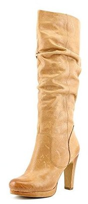 Jessica Simpson Women's Keaton Knee-High Boot