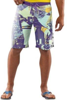 Under Armour Men's Breaker 11 Board Shorts