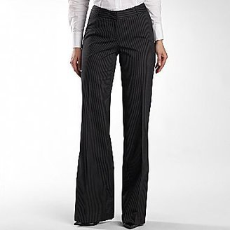 JCPenney Worthington® Curvy Fit Pants