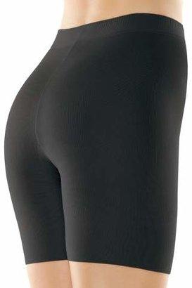 ASSETS® by Sara Blakely® ASSETS® by Sara Blakely a Spanx® Women's Mid-Thigh Shaper 124B