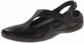 Propet Women's Merlin Comfort Shoe $74.95 thestylecure.com