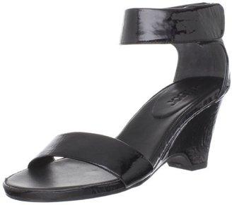 The Flexx Women's Dahlia Wedge Sandal