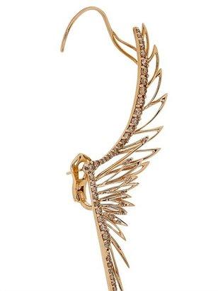 Wings Earring