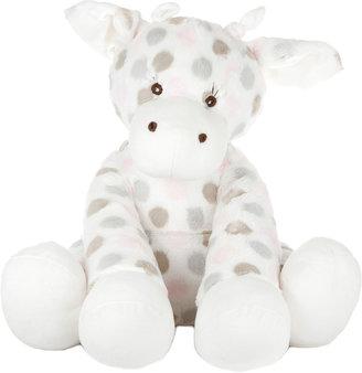 Little Giraffe Big GTM Plush Toy