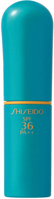 Shiseido Sun Protection Lip Treatment SPF 35