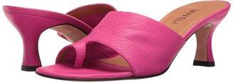 Vaneli - Melea High Heels $129 thestylecure.com