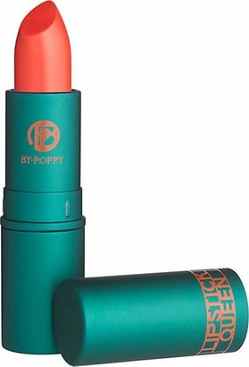 Lipstick Queen Women's Jungle Queen Lipstick - Pop-Papaya Coral