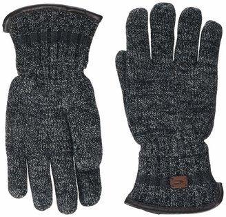 Camel Active Men's 408310/8G31 Gloves