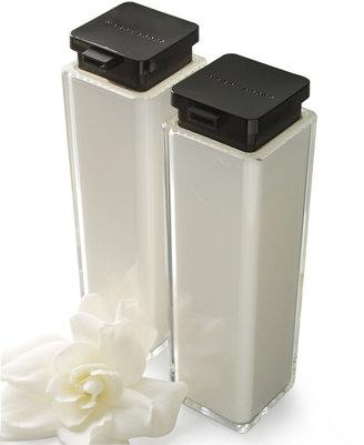 Marc Jacobs Shower Gel, 5.1 oz.