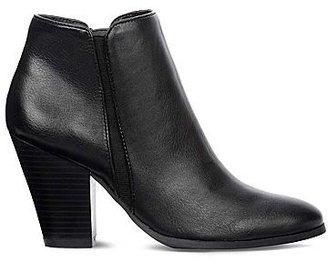 JCPenney a.n.a® Vanessa Booties