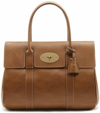 9c40772bc9b6 Mulberry Brown Fashion for Women - ShopStyle UK