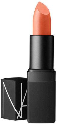 NARS Lipstick, Joyous Red 0.12 oz (3.4 g)
