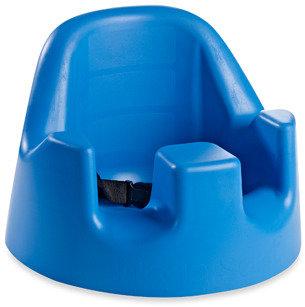 Bed Bath & Beyond Gum Drops Blue Mega Seat