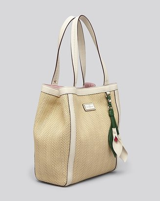Cole Haan Tote - Jardine Small