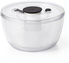 OXO Good Grips Little Salad & Herb Spinner 4.0