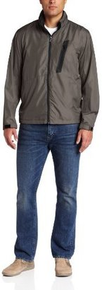 Hawke & Co Men's Travel Jacket