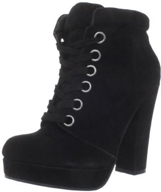 C Label Women's Ronnie-4 Boot