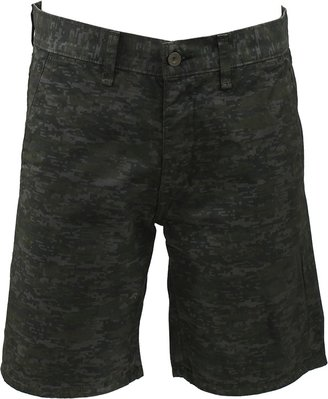 Rag and Bone RAG & BONE Men's Blade Loose Fit Short