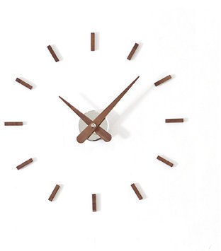 Design Within Reach Nomon Sunset Clock