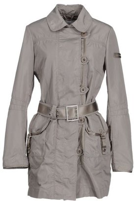 Peuterey Full-length jacket