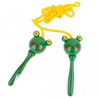 Vilac Frog skipping rope
