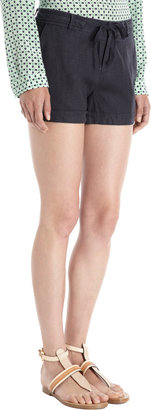 Joie Jewell Shorts