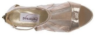 Dyeables Women's Lotus