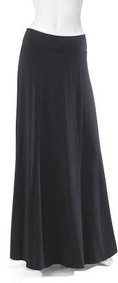 Newport News Yin Ankle-Length Skirt