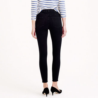 J.Crew 3x1® High-Rise Cropped Skinny Jean