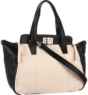 Perlina Handbags Ainslie Tote