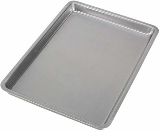 T-Fal AirBake Natural 15 1/2'' x 10 1/2'' Jelly Roll Pan