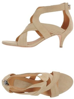 Strenesse High-heeled sandals
