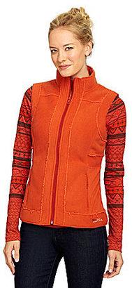 Mariposa Aventura Fleece Vest